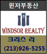 WINDSOR REALTY