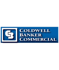 COLDWELL BANKER COMM...