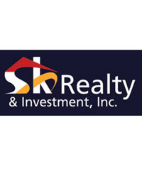 SK REALTY GROUP, INC